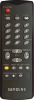 tv remote control LCD TV RC-A06 ORINT HCAI6 ECOSTAR 6