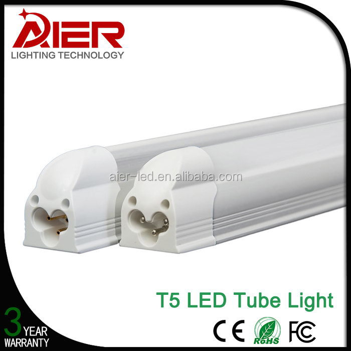 New product custom t5 lamp power cord