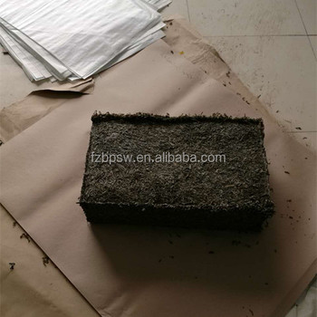 wholesale dried seaweed kelp cut,sun dried Laminaria japonica,seaweed noodles