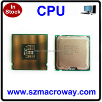 Core 2 Duo Processor E8500 SLAPK /SLB9K