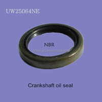NBR rubber crankshaft oil seals for automobile