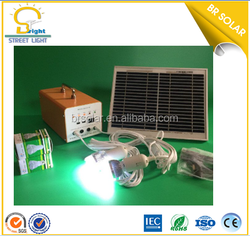 6w 5 years warranty mobil accessaory portable residential solar power kit on Alibaba.com