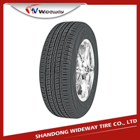 Famous car tires manufacturer chinese tyre prices