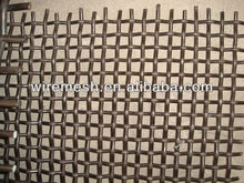 Manganese Mining Wire Screen