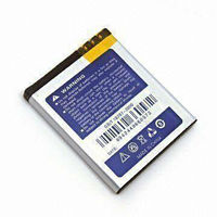 Self-set Mobile Phone Battery with 1500mAh, Suitable for Nokia, Motorola, Samsung