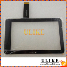 New 7'' 7inch FeiPad M7 MTK6575 Touch Screen Glass Digitizer Replacement For FPC3-TP70001AV2
