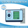 Cheap price solar window film transmission meter with samll design