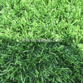 Nature color hollow shape TPE Rubber Infills for Artificial Grass System in Football field
