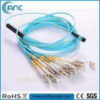 Factory Sell Corning Fiber Inside Russian10mm