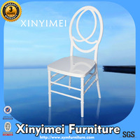 modern new design colored acrylic chairs XYM-ZJ95