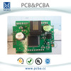 OEM Electronic PCBA control board for sliding gate door opener