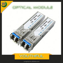 fm transmitter sfp transceiver optical module