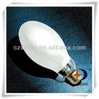 hitachi projector lamp china