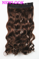 F6657 deep wave weave hair styles,hair styling products,weave hair styles