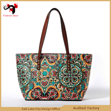 Fashion Female Handbags for Women China Factory
