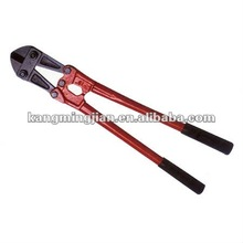 rigid type pipe wrench/ nice bolt cutter