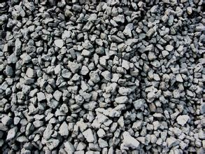 China grade A metallurgical and foundry coke