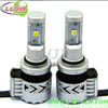Wholesale 8G 8th generation 9005 9006 XHP50 LED Headlight Bulbs High Bright 6000LM LED Head light automobile & motorcycle