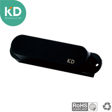 P-KD10 Musical Instruments Electric Guitar Parts Single Coil Pickup