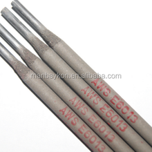 Factory supply welding rutile electrode/rod e6013 e7018 e6011 e6010 2.5mm 3.15mm 4.0mm 5.0mm