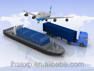 From China to CAPE TOWN SOUTH AFRICA fast and cheap courier shipping service by Alibaba express-- skype:devinlly