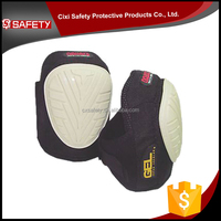 Good Impact Resistance Soft Cap Work CE perfect quality eva knee pad