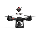 wifi 4k drone mini rc quadcopter