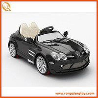 Big factory produce children ride on car RC0089522-12V