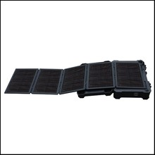 Green products photovoltaic 350w solar power energy home system