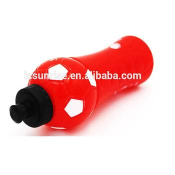 Quality Drinking Plastic Sports Water Bottle