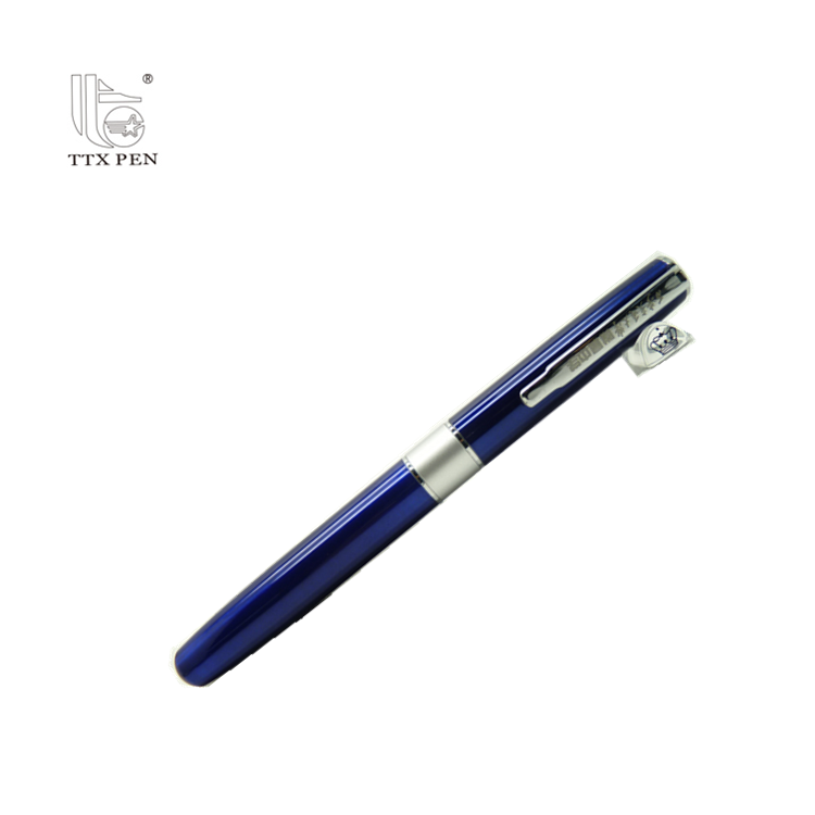 2018 New pen Promotional gift pen invisible writing pen