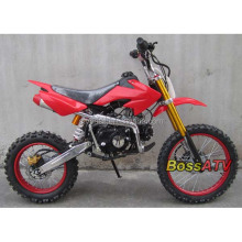 mini motocross 49cc 49cc motorcycle 49cc motorcycle for sale
