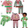 brand new baby clothing,kids winter warm christmas clothes wholesale children boutique clothing