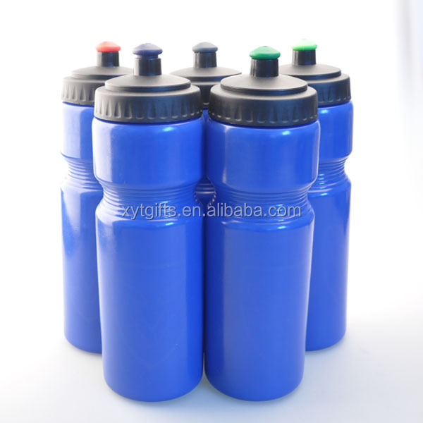 Cheapest Products Online FDA/CE/SGS Approval 700ml Plastic Bottles Wholesale UK
