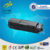 TK-1150 toner cartridge for use in ECOSYS M2135dn/M2635dn/M2735dw/P2235d