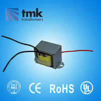 Laminated EI Core Chassis Mount 3 5 6 7 8 9 10 12 16 20 24 28 36 48 56 60 100 110 115 120 220 230 240 V Volt Transformer