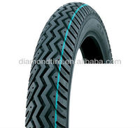 2014 popular size for BAJAJ motorcycle tire 2.75-18