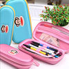 Best Seller Wholesale smiggle pencil case,wholesale pencil case,pencil case with compartments