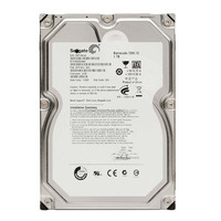 For Seagate ST31000524AS 1TB 7200RPM 32MB 3.5 inch SATA Desktop Hard Disk Drive HDD