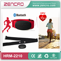 Bluetooth Fitness Tracker HRV Sensor Heart Rate Chest Strap