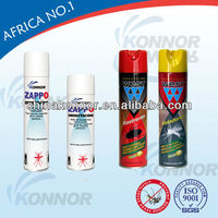 aerosol non flavor insecticide popular use insecticide spray insecticide pump