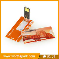 1gb 2gb 4gb 8GB 16GB usb card flash drive wholesale