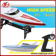 2017 New 2.4Ghz Power Venom RC speed boat for sale