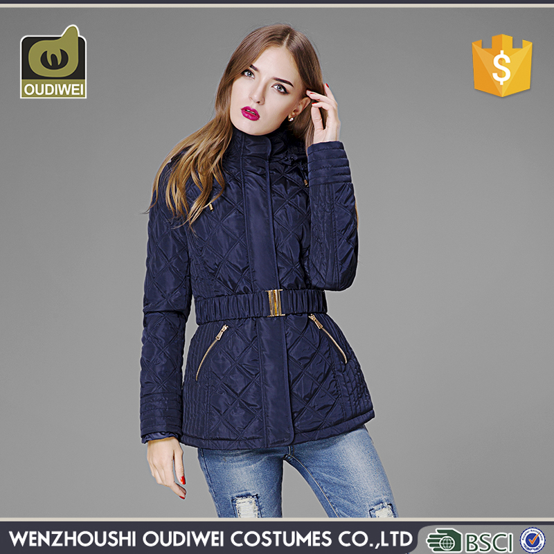 123 Factory Main Products!simple design warm for wholesale clothes women