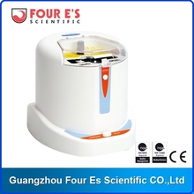 Excellent Chemical Resistant Laboratory Mini-Plate Centrifuge