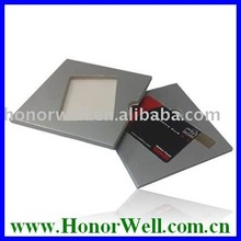 brand new promotion 4gb credit card usb 2.0 flash memory