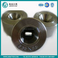 yg8 S11 carbide wire die for drawing rods from Zhuzhou city