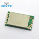 Smd||1 Frequency Hopping 6000m||3 Small||4 Data 2km 433mhz Audio Transceiver Cc1101 Long Range Wireless Communication Modules