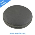 USA Patent Advanced 4inch Car Wash EVA Foam Magic Clay Polishing Sponge Pad