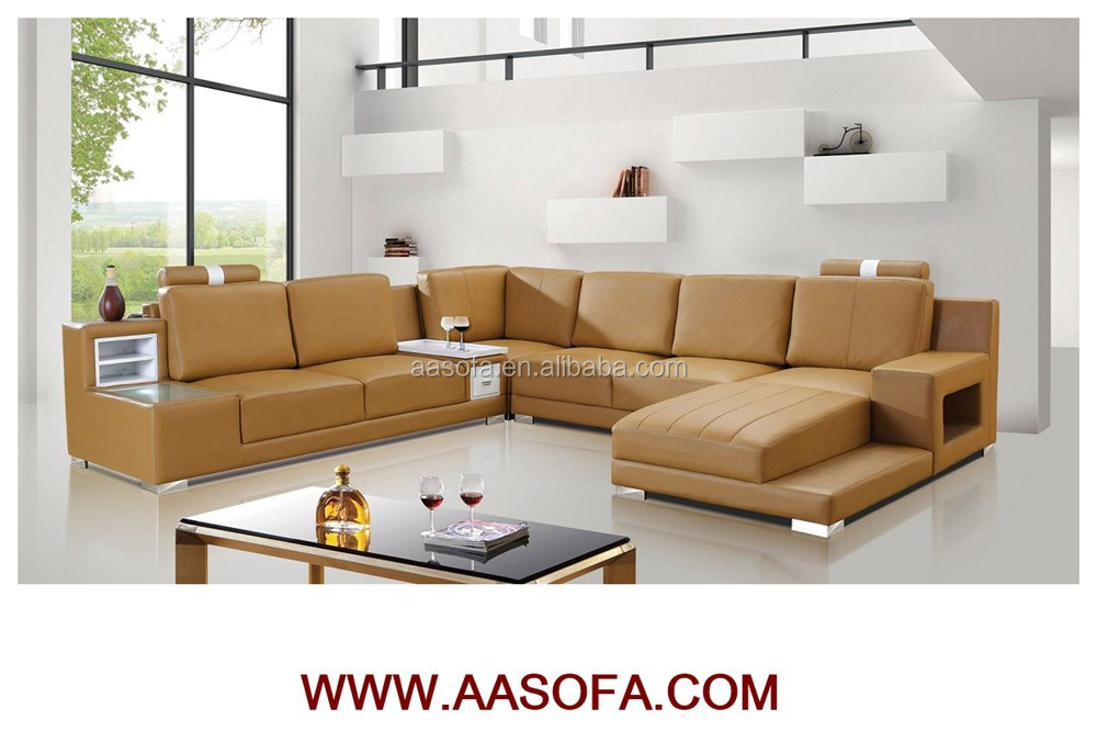 Modern living room to go center table and sofa buy rooms for Centre tables for living rooms